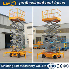 professional window cleaning equipment window cleaning machine window cleaning machine suppliers and