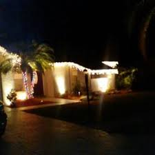 lighting stores sarasota fl bright lights landscape lighting get quote lighting fixtures