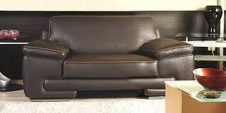 Leather Sofas Italian Italian Leather Sofa Bilbao By Calia Maddalena