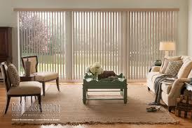 Vertical Blinds Sliding Doors Good Housekeeping Has Your Sliding Glass Doors Covered