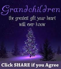 christmas quote daughter pin by patricia fidler on grandchildren pinterest grandkids quotes