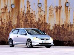 2002 honda civic reviews 2002 honda civic type r road test review sport compact car magazine