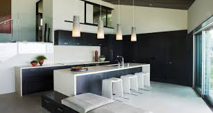 kitchen lighting design ideas 18 kitchen pendant lighting designs ideas design trends