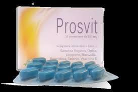 alimenti prostata new alimenti per la prostata pergan