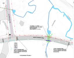 Wsdot Traffic Map Washington Department Of Fish And Wildlife Watching Our Water Ways