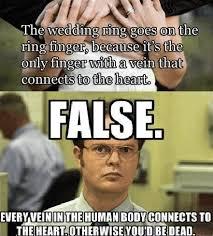 Meme Wedding - ideal dwight memes wedding venues miami top 10 wedding memes