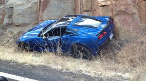 wrecked camaro zl1 for sale 2014 corvette stingray wrecked well that didn t take