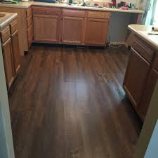 100 Waterproof Laminate Flooring Gallery