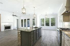oversized kitchen island oversized kitchen island topic related to large kitchen islands