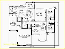 house plans open floor plan unique open floor house plans one story home furniture and