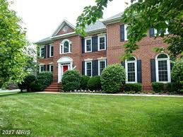 Colonial Homes For Sale by Reston Real Estate For Sale Christie U0027s International Real Estate