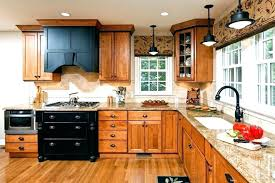 Black Kitchen Cabinet Hardware Traditional Kitchen Cabinet Hardware Industrial Cabinet Hardware