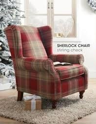 Heals Armchair Enchanting Armchair Chair With Parker Knoll Armchair Mid Century
