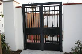 living room chain link fence gates chain link fence gate latch