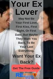 exes license plate frame 14 best make your ex want you back images on