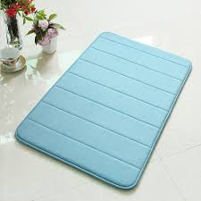 Memory Foam Rugs For Bathroom Fantastic Memory Foam Pedestal Mat Gallery The Best Bathroom