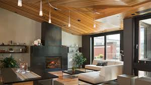 Ceiling Living Room 23 Living Rooms With Wooden Ceilings Exuding A Warm Aura Home