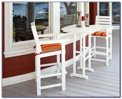 Used Patio Furniture Atlanta Patio Furniture Chicago Home Design