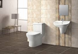how to clean indian bathroom floor tiles bathroom design