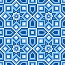 15 beautiful floor tile patterns free premium templates