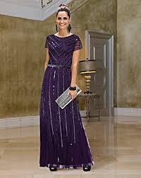 mother of bride dresses plus size evening dresses plus size