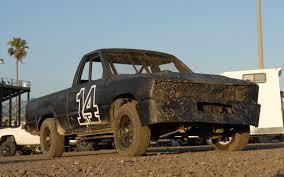 Ford Mud Racing Trucks - whale watching junkyard dogs dirt track trucks photo u0026 image