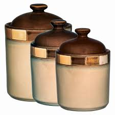 designer kitchen canisters the best kitchen canisters set fresh bronze home design pic of style