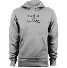 popular ofwgkta hoodie buy cheap ofwgkta hoodie lots from china