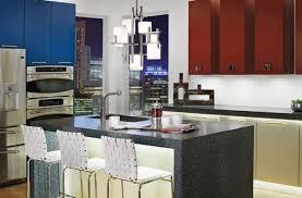 kitchen lighting design tips marvellous kitchen lighting ideas