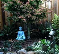 Diy Japanese Rock Garden Diy Japanese Rock Garden Rock Garden A Desktop Zen Garden