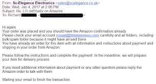 when does black friday on amazon finish buyer beware amazon scammers posing as legitimate merchants
