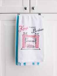 kitchen towel craft ideas 36 best tea towel crafts images on ideas dish