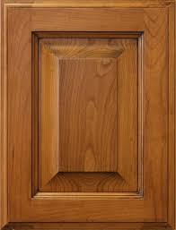Unfinished Cabinet Doors For Sale Unfinished Cabinet Doors