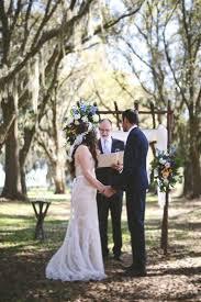 wedding venues in ocala fl oaks venue ocala fl weddingwire