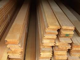 1 x 4 c and better fir flooring tongue and groove vertical grain