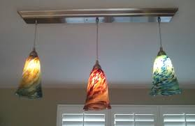 replacement lamp shades for pendant lights interesting lamps