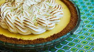 easy dessert recipes tasting table