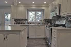 off white kitchens off white kitchen cabinets traditional kitchen