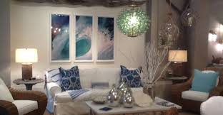 compelling dining furniture centre store tags furniture stores
