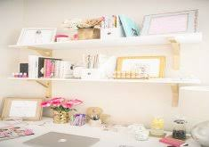 Small Office Space Decorating Ideas Wonderful Cute Office Decorating Ideas How To Make A Small Office