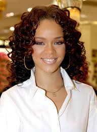 updos for curly hair i can do myself short hairstyles for curly hair hairstyles twine
