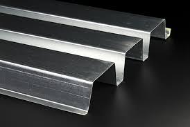 item type n roof deck deep rib metal roof deck on d mac