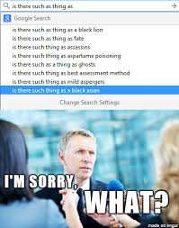 Search Memes - google search bar asking the tough questions meme on imgur
