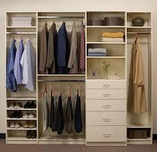 Best  Contemporary Closet Organizers Ideas On Pinterest Man - Wall closet design