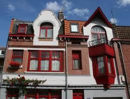 Les Chambres D Hôtes Office De Tourisme Et Les Chambres D Hôtes Office De Tourisme Et Des Congrès De Lille