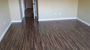 Pergo Maple Laminate Flooring Got New Fake Hardwood Floors The Something Awful Forums
