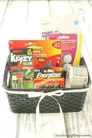 housewarming basket house warming ideas housewarming party favors great idea