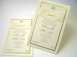 Wedding Invitations Montreal 71 Best Cameleon Design Studio Images On Pinterest Design