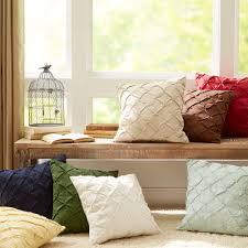 Home Decor Pillows Decorative Throw Pillows Walmart Com Mainstays Fretwork Pillow