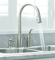 Kitchen Faucet Parts Names Kitchen Sink Faucets U2013 Subscribed Me